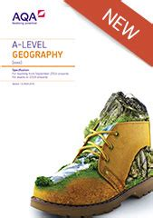 Geography Coursework? Yahoo Answers
