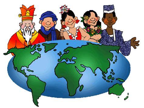 Geography Coursework Help - buyworkbestessayorg