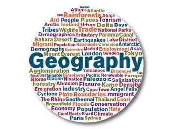 ASA level Geography - eduqascouk